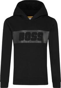 Bluza dziecięca Boss