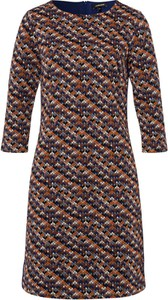 Sukienka More & More w stylu casual