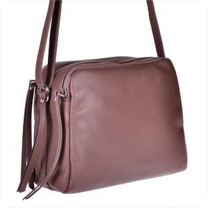 ae22f6de6676b modne torebki dla młodzieży - stylowo i modnie z Allani