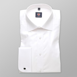 Koszula Willsoor z kołnierzykiem typu hai