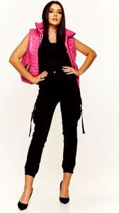 Kamizelka Frivole Fashion w stylu casual