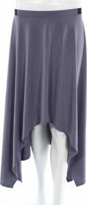 Niebieska spódnica Simply Vera - Vera Wang w stylu klasycznym
