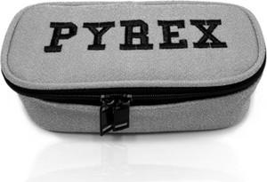 Pyrex bag
