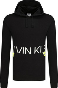 Bluza Calvin Klein Underwear