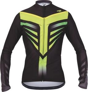 Bluza Forza Sport w sportowym stylu