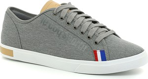 LE COQ SPORTIF VERDON CRAFT > 1910448