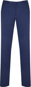 Niebieskie spodnie HEXELINE