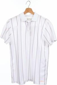 Koszula dziecięca Unauthorized