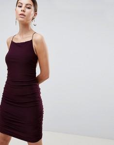 Sukienka Ax Paris na ramiączkach mini