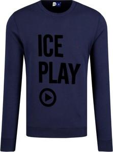 Bluza Ice Play