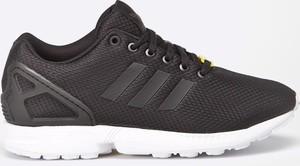 Czarne buty sportowe Adidas Originals
