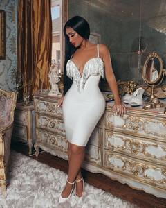 Sukienka Billion Ladies