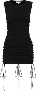 Sukienka Marlu mini