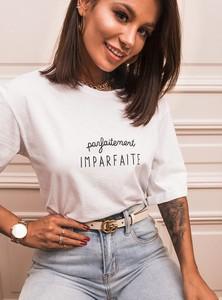 T-shirt SELFIEROOM