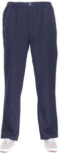 Spodnie Maxfort z tkaniny