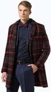 e73a46e3c4928 hugo boss płaszcze męskie - stylowo i modnie z Allani