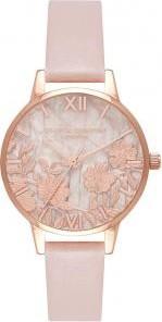 Zegarek damski Olivia Burton - OB16MV84