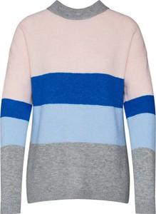 Sweter S.Oliver Red Label z wełny w stylu casual