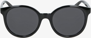 Okulary damskie Vans
