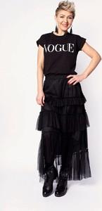 370f1090 tiulowe spódnice dla dzieci - stylowo i modnie z Allani
