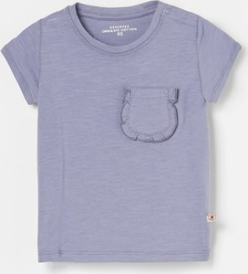 Koszulka dziecięca Reserved dla dziewczynek