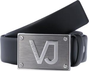 5e118863a08f3e Paski męskie Versace Jeans wyprzedaż, kolekcja lato 2019