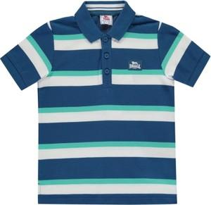 Koszulka dziecięca Lonsdale