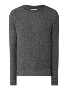 Sweter Tom Tailor w stylu casual