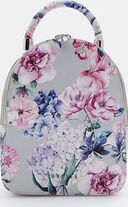 Plecak Mohito w stylu boho