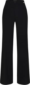 Spodnie Figl w stylu retro