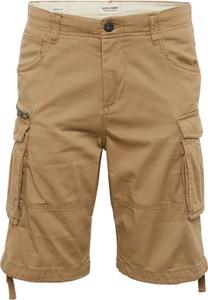 Jack & jones bojówki 'jjichop jjcargo shorts akm 429'