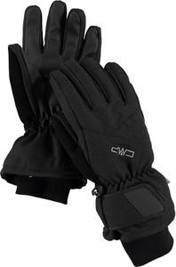 Rękawiczki CMP