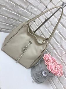 397d1b8052ed1 torebki z miękkiej skóry - stylowo i modnie z Allani