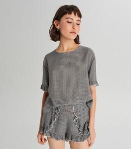 Piżama Cropp