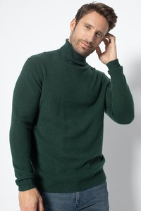 Sweter Just Cashmere