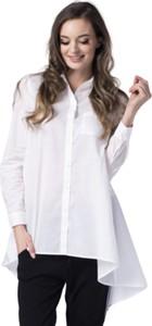 Koszula Look made with love z długim rękawem