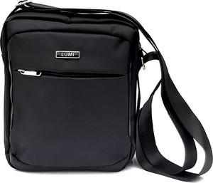 f6c7a19c45ceb6 torby młodzieżowe z materiału - stylowo i modnie z Allani
