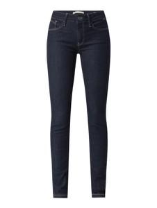 Jeansy Mavi Jeans z bawełny w stylu casual