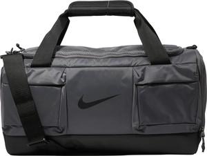 1dee308e5dccc Granatowa torba sportowa Nike