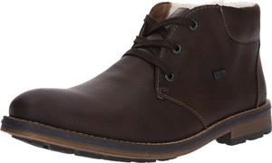 76473a27ad1f2 rieker buty wyprzedaż - stylowo i modnie z Allani