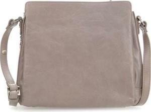 6c1f57185dc8b adax torebki damskie - stylowo i modnie z Allani