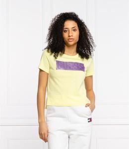 T-shirt Guess