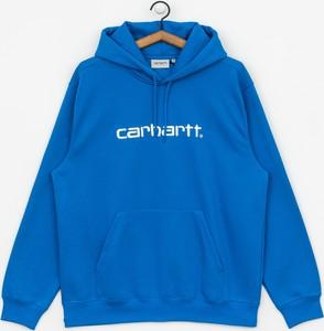Bluza Carhartt WIP