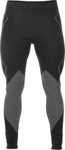 Spodnie sportowe Magnum