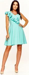 Sukienka Keyla