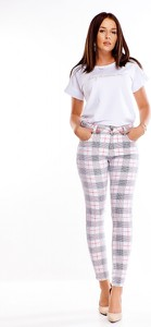 Spodnie Oh my goodness