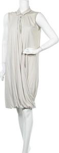 Sukienka Cos mini bez rękawów