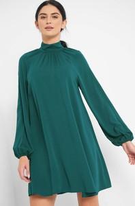 Sukienka ORSAY mini