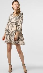 Sukienka Only mini