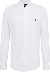 T-shirt POLO RALPH LAUREN z długim rękawem